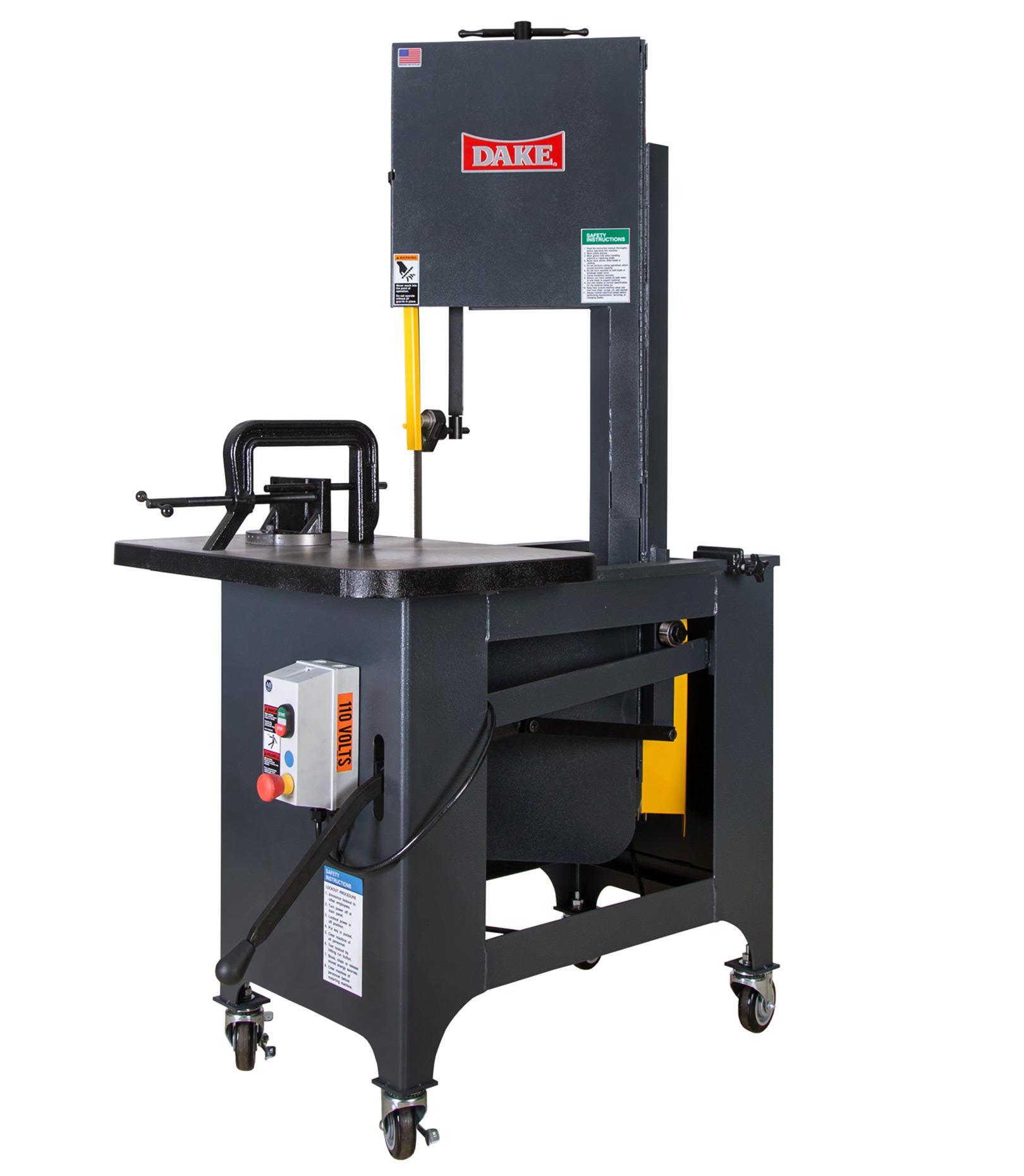 Metal Cutting Bench Saw Vertical Kaka Industrial Bs Rikon 14 Inch Bandsaw Essie Ramco