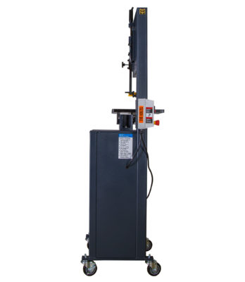 14 10 Vertical Bandsaw Side 2 Web