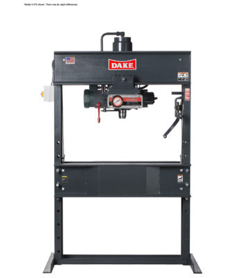 5 075 Elec Draulic I Press All Front Web