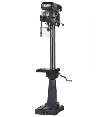 Sb16 Drill Press Right Web