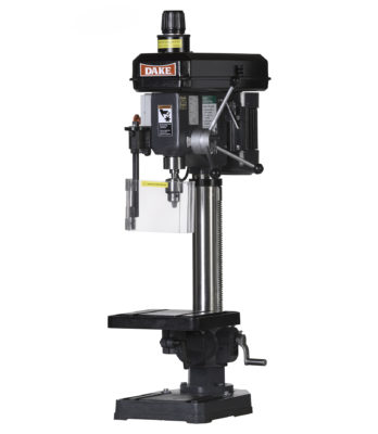 Tb 16 V Drill Press Right Web